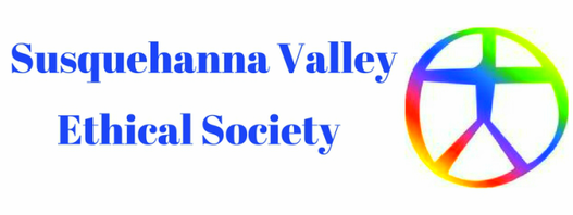 Susquehanna Valley Ethical Society